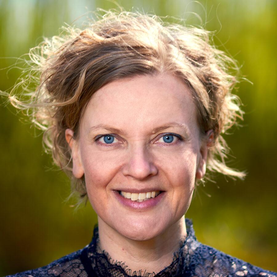 Anne-Lene-Nielsen-front